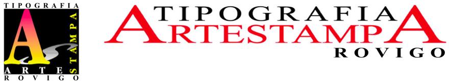 Tipografia ArtestampA Rovigo